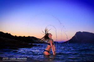 2012 - Costa Smeralda