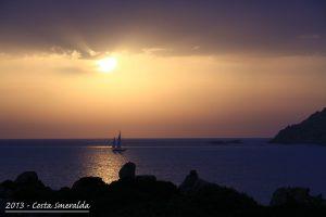 2013 - Sardegna Costa Smeralda